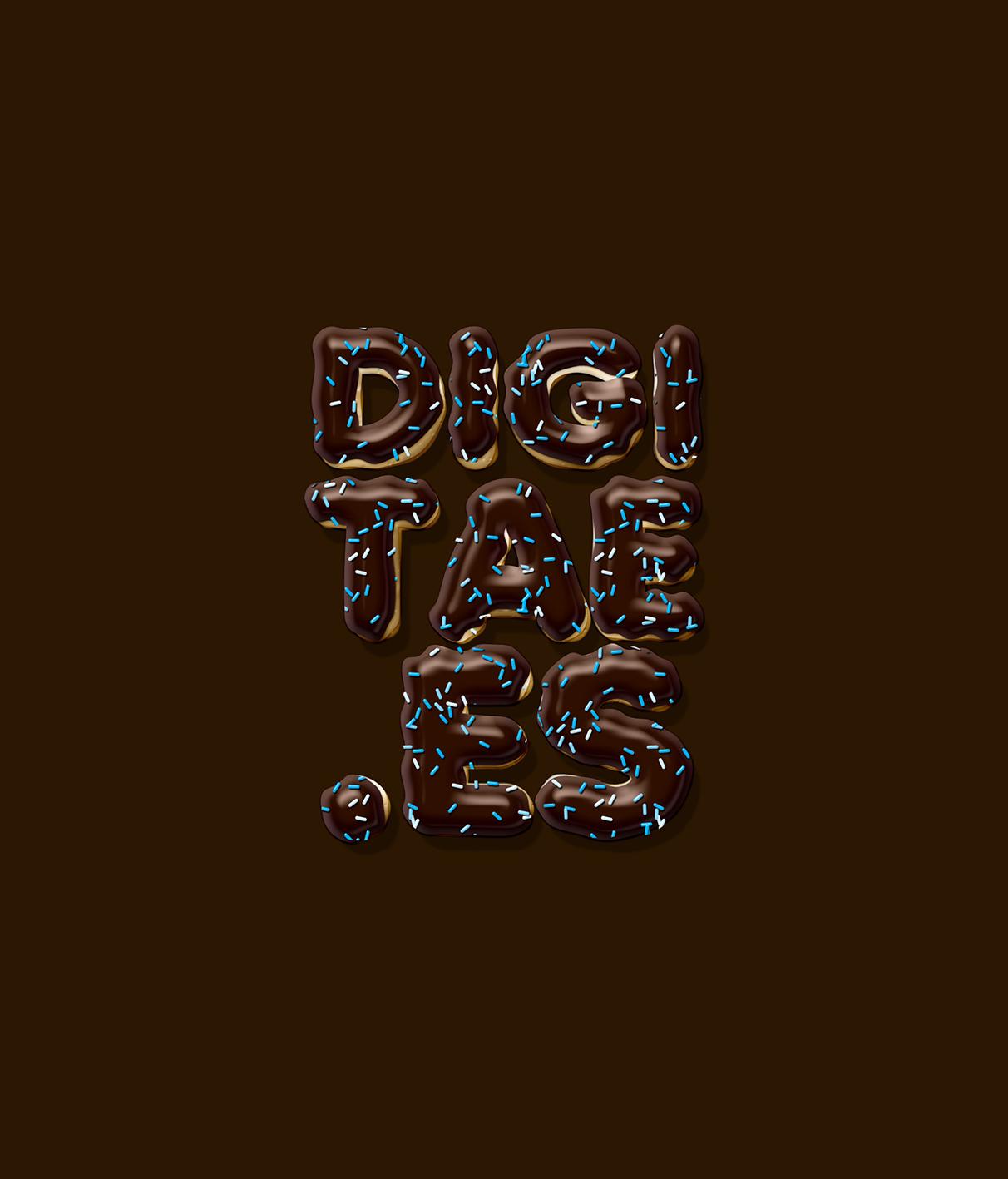 donuts_digitae