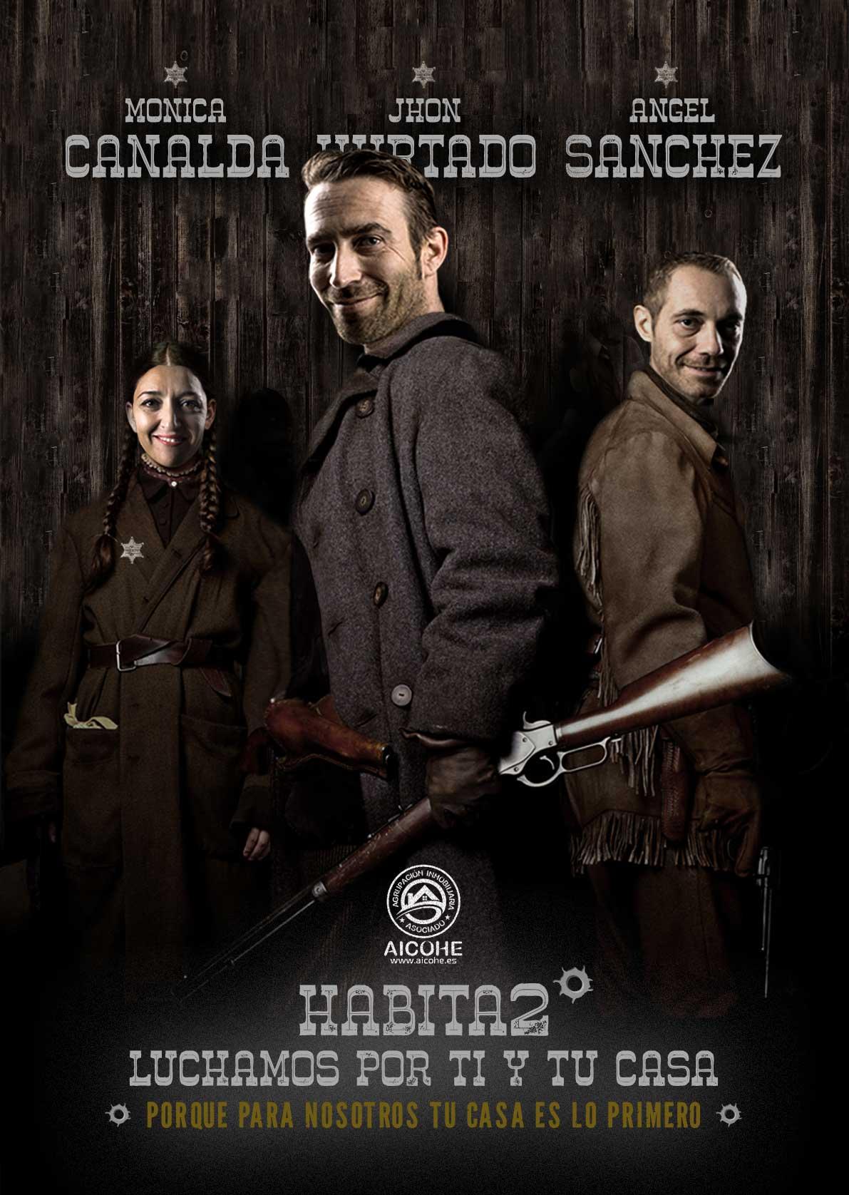 habita2-diseño_cartel